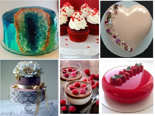 best cake baking classes in pune