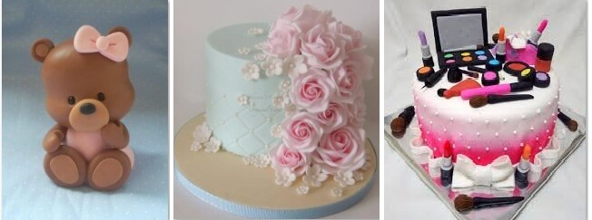 cake classes in pune