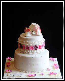 cake baking classes pune