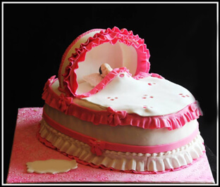 professional cake baking course in pune