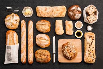 bread 1 (1)