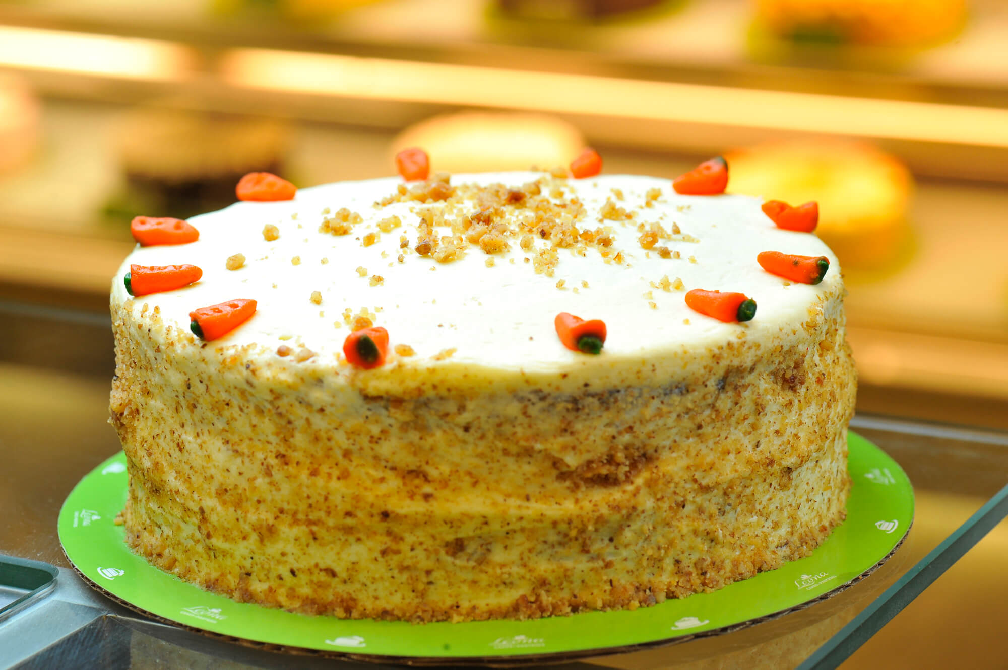 cake baking courses in pune